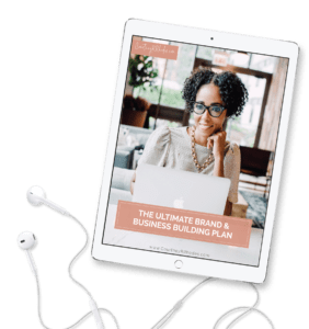 The Ultimate Online Sales Playbook