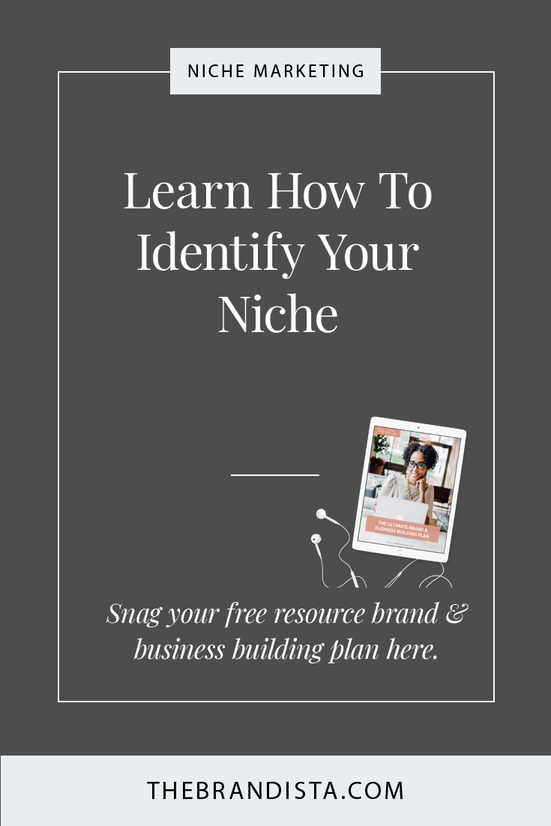 Learn-How-To-Identify-Your-Niche