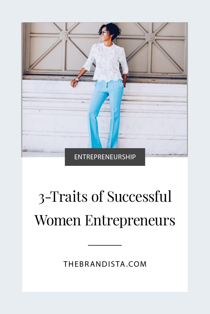 3-Traits-Of-Successful-Women-Entrepreneurs