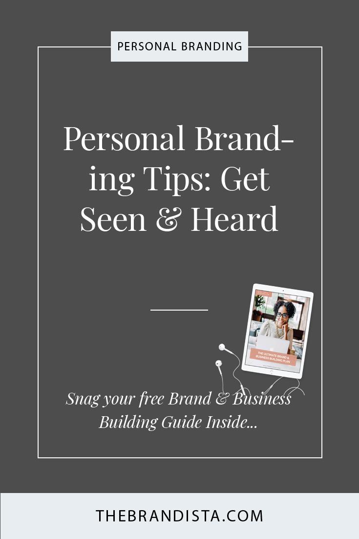 Personal-Branding-Tips-Get-Seen-And-Heard-Online