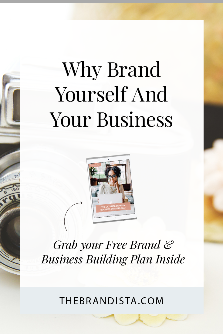 Why-Brand-Yourself-And-Your-Business-1