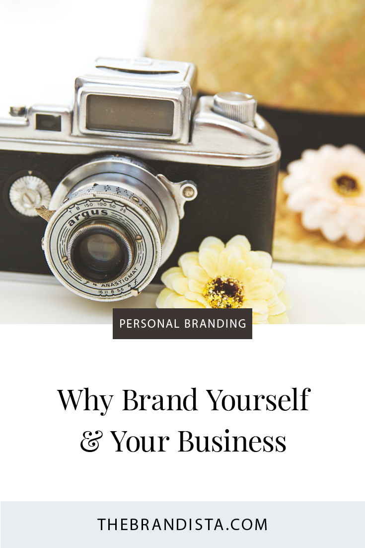 Why-Brand-Yourself-And-Your-Business3