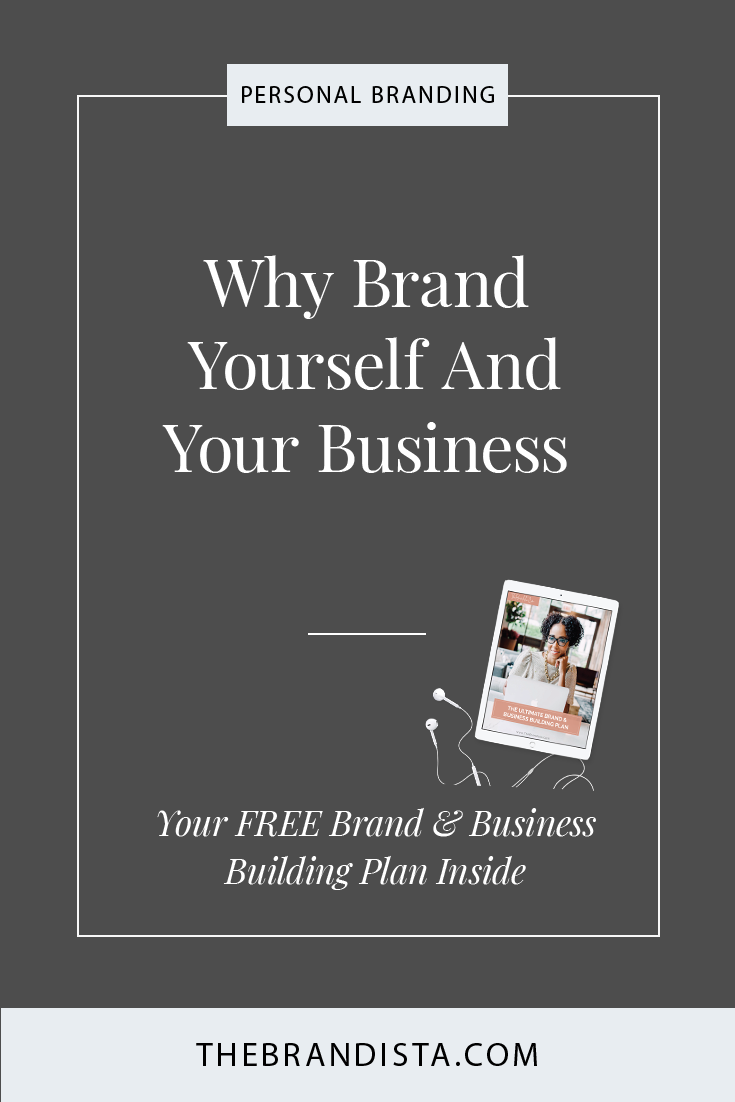 Why-Brand-Yourself