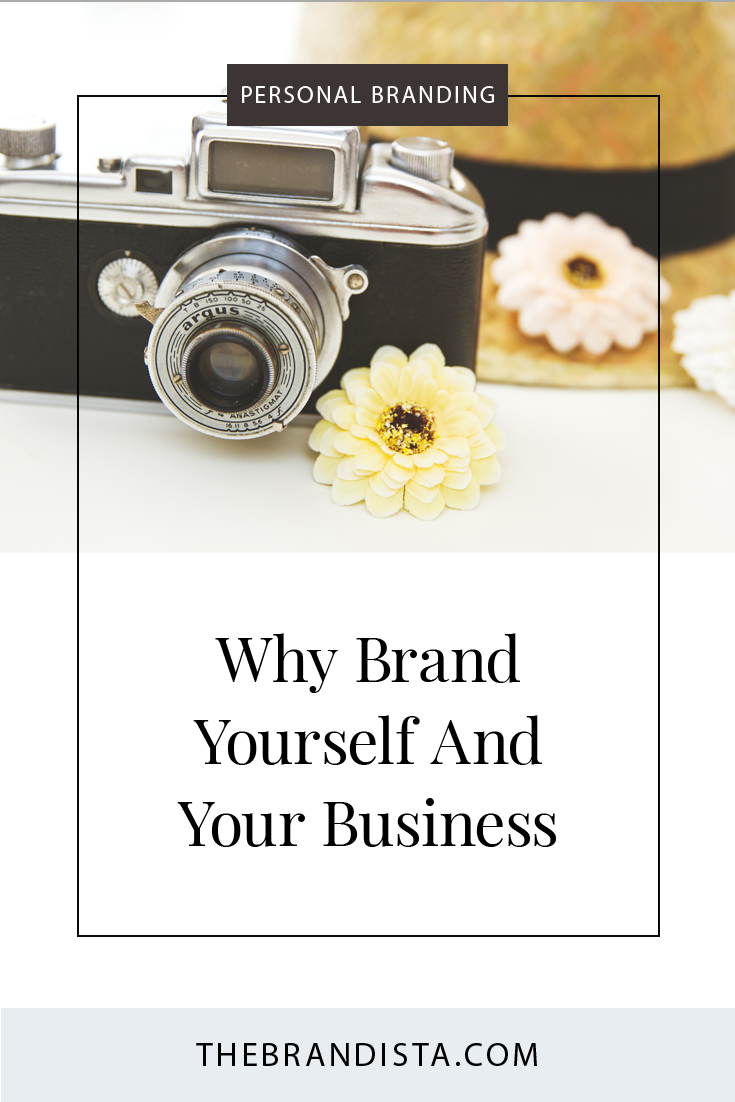 Why-Brand-Yourself-And-Your-Business